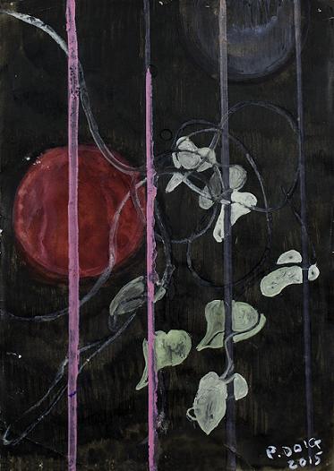 peter-doig-caelestis-painting-for-wwf-2015
