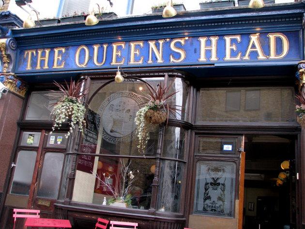 the_queens_head1