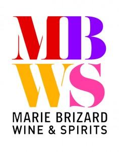 Marie Brizard Wine and Spiirts