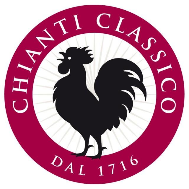 NEW-LOGO-ChiantiClassico_nuovo_Logo_19_02_20131