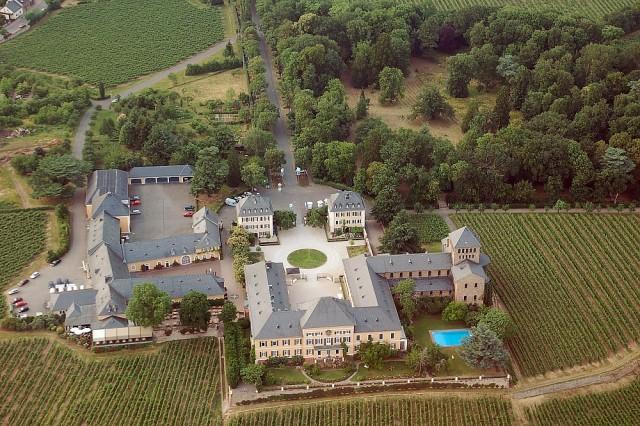 Schloss_Johannisberg_fg02