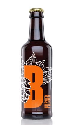 bottle PILSNER-1