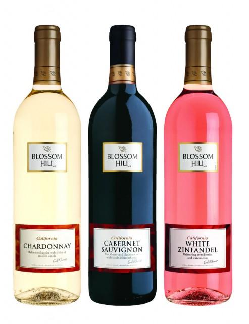 blossom_hill_range_wines