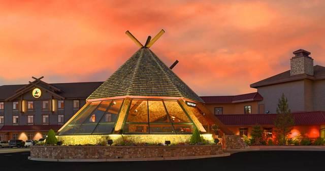 Coeur d'Alene Casino Resort Hotel_1445265609836_25406587_ver1.0_640_480