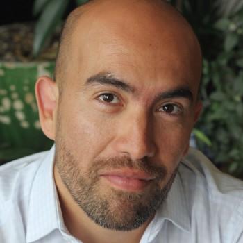 Raul Diaz of Wine Training Ltd