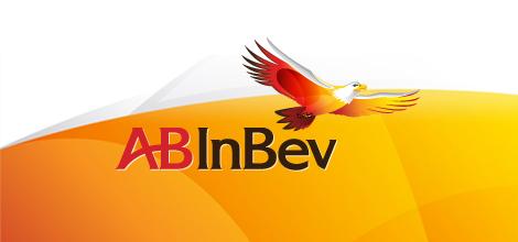 inbev-logo-470x220
