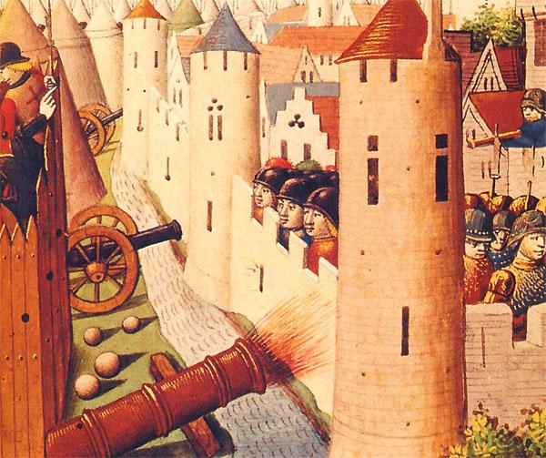 siege_orleans