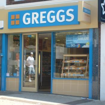 Modern_Greggs_The_Bakery