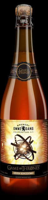 Ommegang-Seven-Kingdoms-Bottle-750ml_FINAL