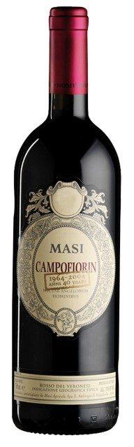 Masi-Campofiorin-Rosso-del-Veronese-IGT-2009.IT-BL-0015-09a