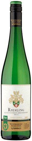 wines-riesling_3159277c