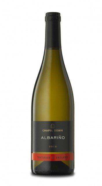 Albarino 2014 - Hi Res