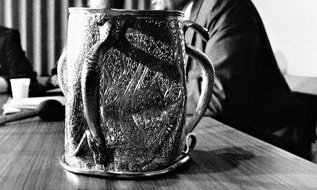 Calcutta-Cup-009.jpg