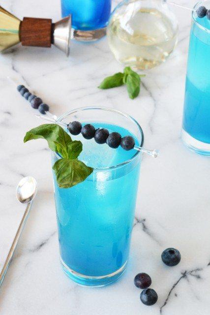 superbowl cocktails 8 cam do