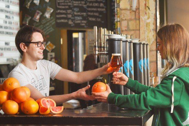 GrapefruitPay_2.Bar