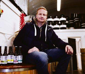 Jules-Whiteway-London-Fields-Brewery-web