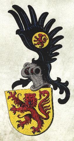 Wappen_Grafen_Katzenelnbogen