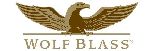 Wolfblass Logo
