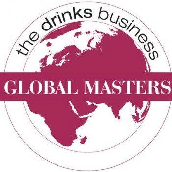 global-masters-2016-logo