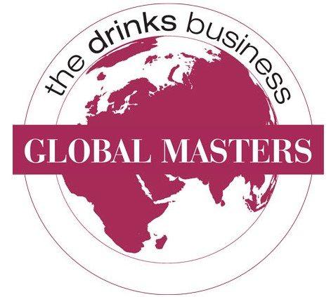 Global-Masters-Logo-2015