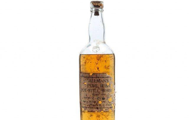 MI-Bandons-1916-whiskey