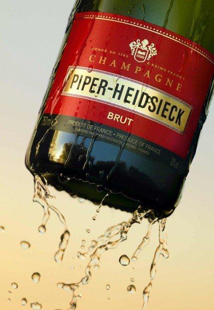 Piper-Heidsieck-442x640