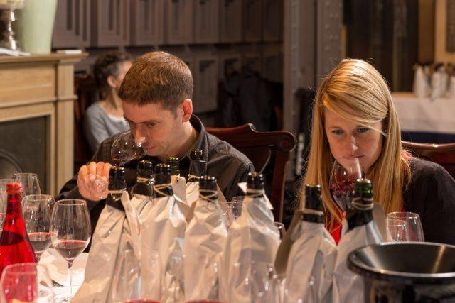 Rioja Masters_HEL0641