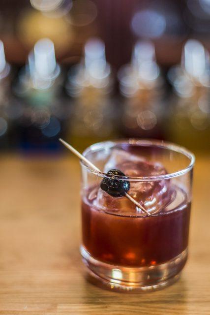 Cocktail Steve Mcqueen 15