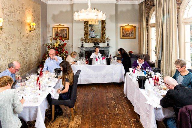 Sauvignon Blanc Masters_HEL2424_2