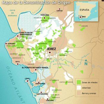 vinos_jerez_sherry_wines_mapa_d.o_jerez-_sanlucar