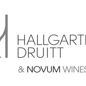 New HD Logo