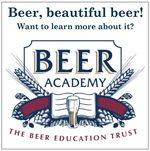 beer-academy