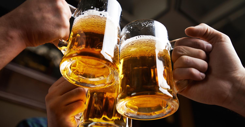 Myndaniðurstaða fyrir drinking