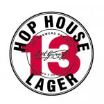 HH13 Logo