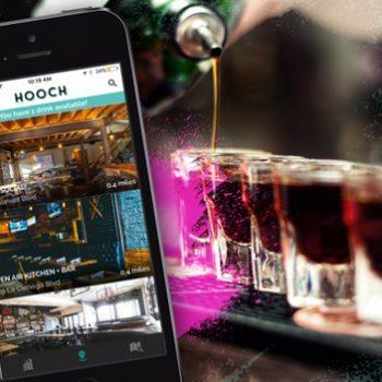hooch-app-free-drinks