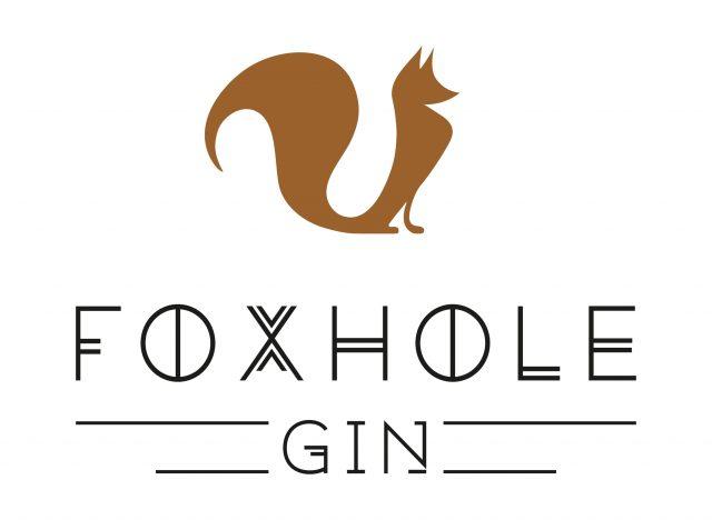 foxhole_gin_blackcopper_lockup