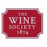 thewinesociety_logo_187_rgb