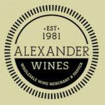 alexanderwines