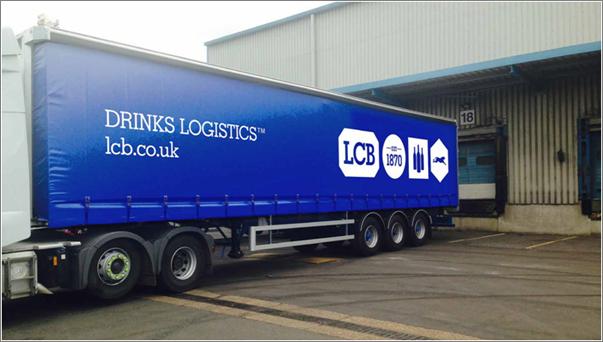 Lcb Opens Eighth Uk Warehouse