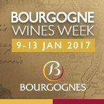 btn-Bourgogne