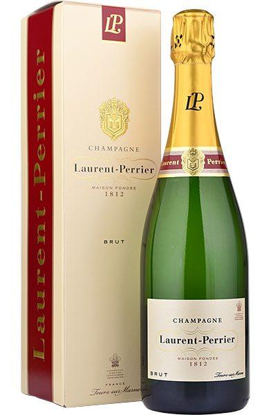 laurent-perrier-brut-nv-champagne