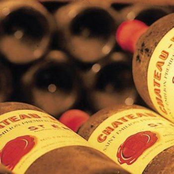 040-048-fine-wine-power-list-100-aals-20