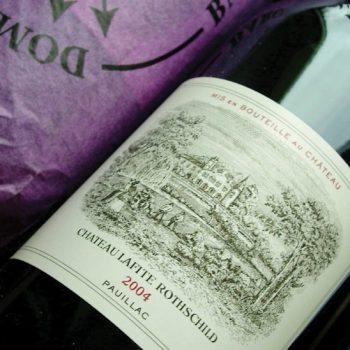 040-048-fine-wine-power-list-100-aals-3