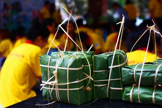 banh-chung-cake-vietnam-tradditional-cake