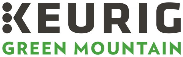 keurig_green_mountain_logo_detail