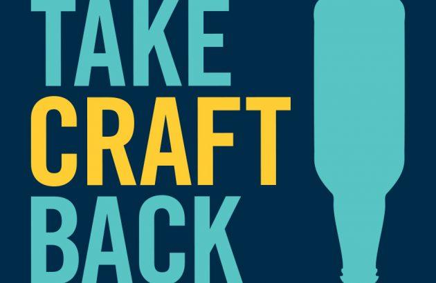 Craft Beer Association Of Hong Kong