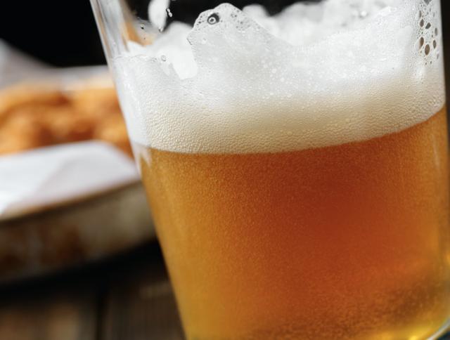 Alberta brewery sorry for naming beer 'pubic hair' in Maori